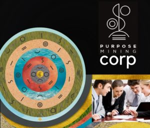 The Purpose Game, Why it's so important to know your mission?