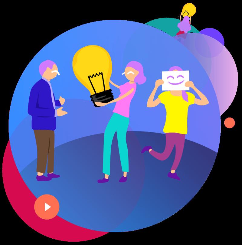 estratégia para redes sociais, estratégia para redes sociais b2b, agencia influencers, agência influenciadores, community manager em São Paulo, agência community manager, agência optimização para seo, agência marketing digital