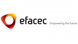 Efacec, entreprise portugaise à paris