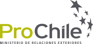 prochile, Chileans à paris, agence de communication digitale paris