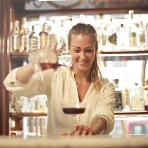bartender para eventos