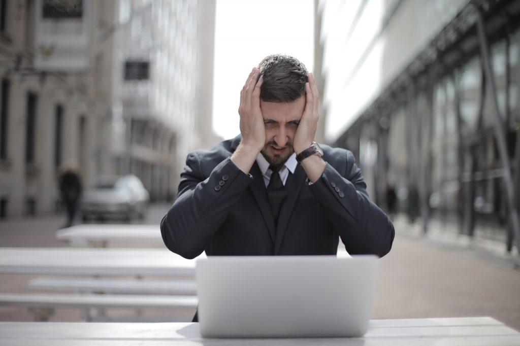 les erreurs à ne pas commettre webinar, webinar en ligne