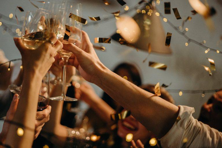 natal, natal empresarial, festas, fim do ano, festejar, merry christmas 2020, fêtes, fêtes de fin d'année, party, christmas, noël en entreprise, noël, fin d'année, agence de marketing digital, digital marketing agency, festive