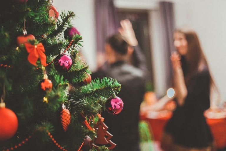 natal, festas, fim do ano, natal empresarial, noël en entreprise, noël, festivités, festive, christmas, corporate, company,