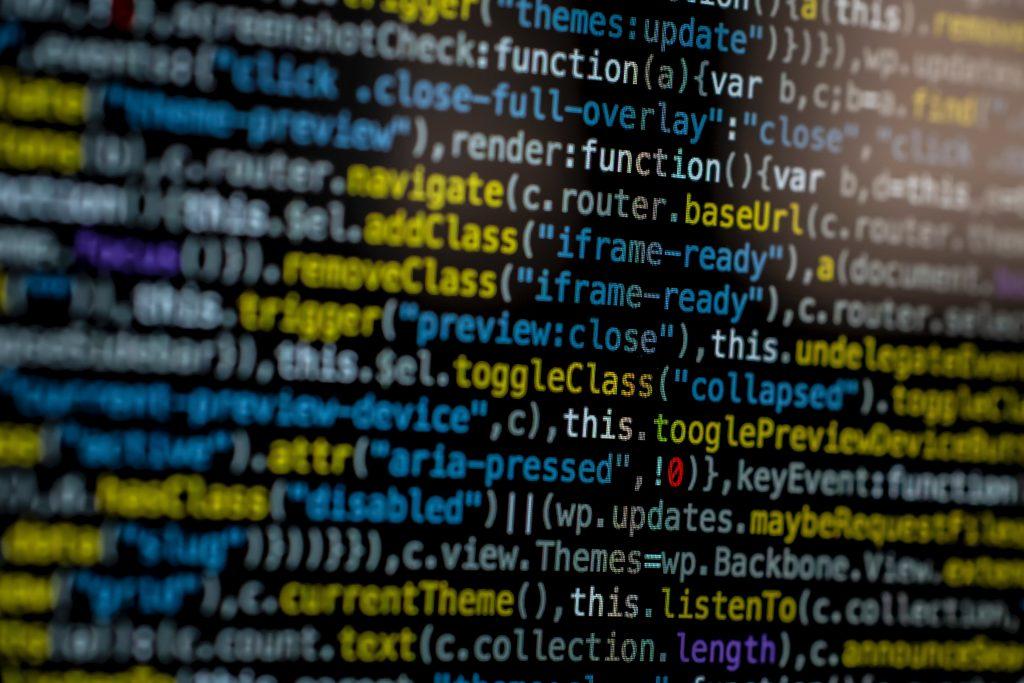 intelligence artificielle, I.A, A.I, IA, AI, Chatbots, site internet, chatbot, marketing