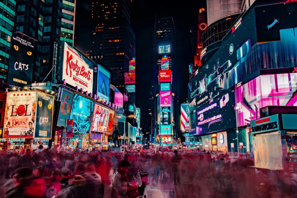 stratégie digitale, digital strategy, estrategia digital, marketing d'influence, digital marketing, influence marketing, digital marketing agency, agence de communication, communicação, marketing de influencia, marketing de conteúdo, content marketing, estrategia digital de marketing