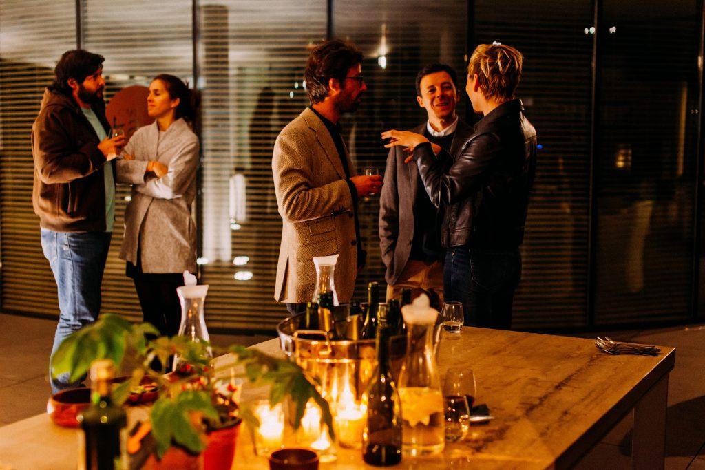 event, small event, petit événement, événement, événementiel, événementiel 2021, agence de communication digitale, agence d'événementiel, digital marketing agency, eventos, eventos 2021, digital marketing agency