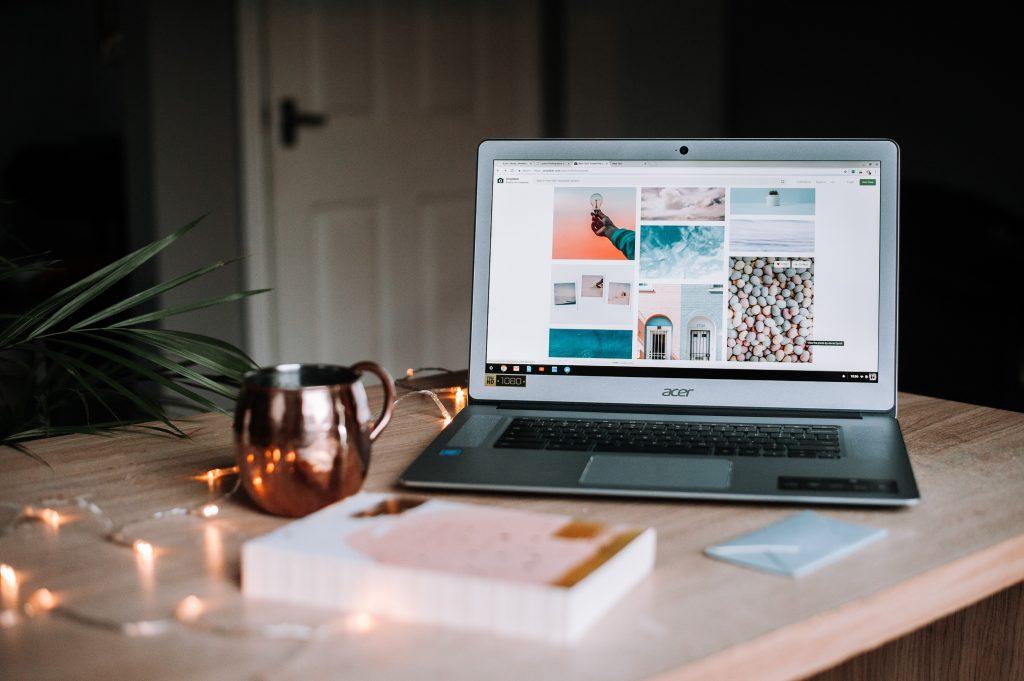branding, personnal branding, image de marque, marketing digital, blogging, blog, articles, blogue, influence marketing