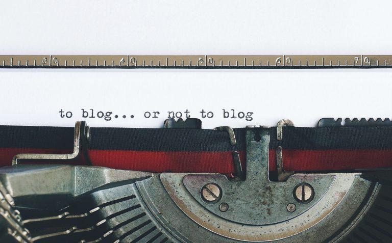 blog, créer un blog, criar um blog, blogging, articles, seo, digital marketing, marketing digital, pourquoi créer un blog, create a blog,