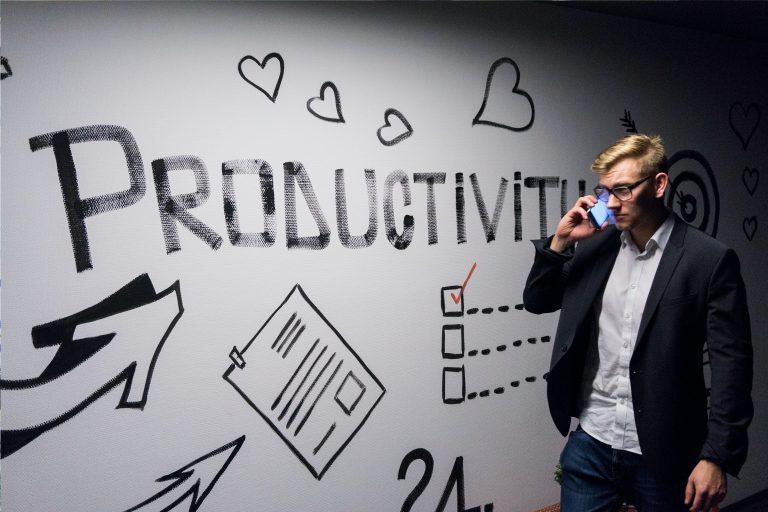 productivité, le personal branding, personal branding, agence de marketing d'influence, agence de communication digitale, digital marketing, digital marketing agency, communication digitale, SEO, influence marketing, influence marketing agency