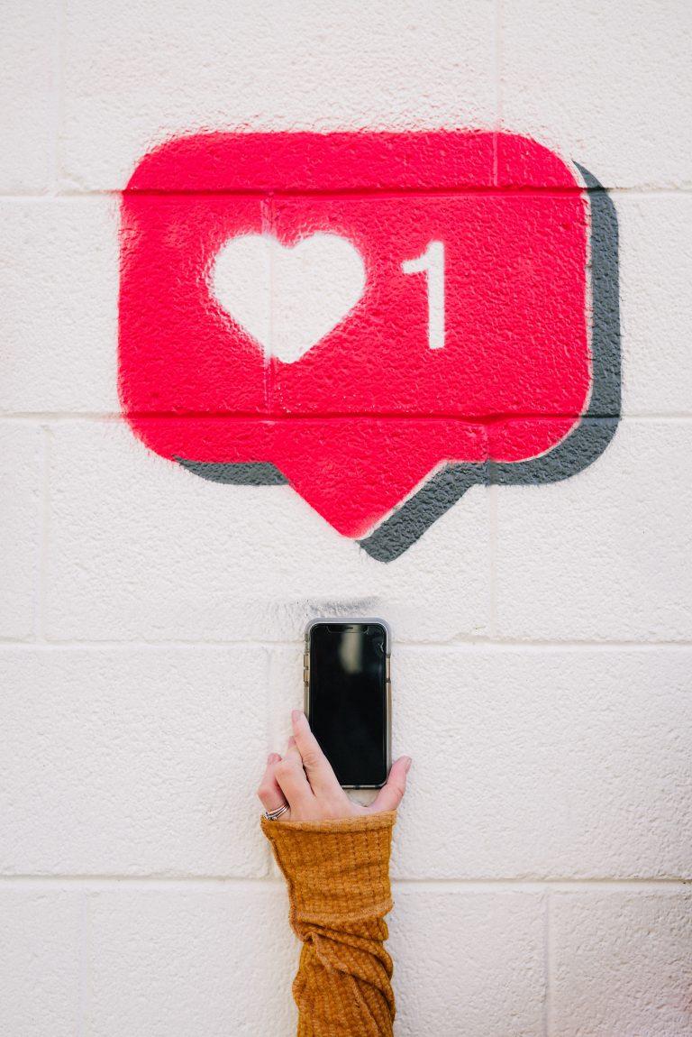social media, instagram, community management, like, personal branding, le personal branding, marketing d'influence, influenceur, influenceuse, influenceurs, influencers, influence marketing, agence de marketing d'influence, influence marketing agency, talents
