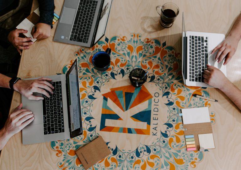 o que é seo, teamwork, writing, copywriting, articles, blog, techniques seo, référencement naturel, référenement, moteur de recherche, agence de communication, digital marketing agency