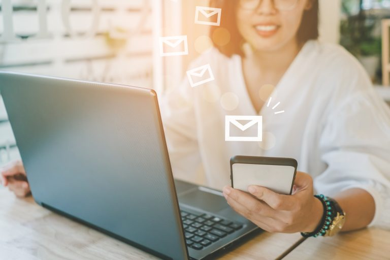 newsletter, email, campagne emailing, marketing digital, conversion, taux de conversion, leads, prospection, copywriting, agence digitale, agence digitale paris, agence de communication digitale, agence paris, marketing digital paris, digital marketing